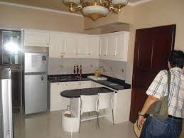 Small Kitchen Sets Furniture Furniture Kitchen Sets Raya Furniture