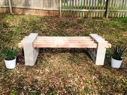 outdoor wooden chair plans. Simple Outdoor Wooden Bench Plans Outdoor Wooden Chair Plans N