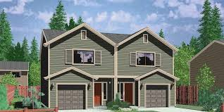 modern multi family house plans best of standard house plans traditional room sizes and shapes of