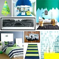 seahawks bedroom bedroom ideas bedroom decorations seahawks bedroom curtains