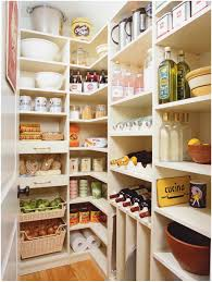 Walk In Kitchen Pantry Kitchen Pantry Storage Racks Pantry Cabinet Plans Kitchen Pantry