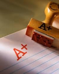 write my essay for me co write my essay for me help writing custom rhetorical analysis essay online chennai write my essay for me