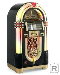 countertop jukebox rock glossy black limited edition jukebox victrola countertop jukebox wurlitzer countertop jukebox countertop jukebox