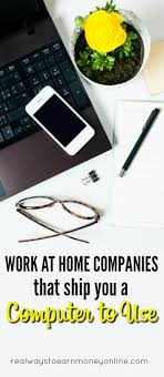a4d1b e e9fc da5e work from home panies work from home jobs