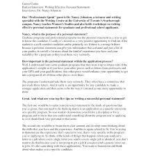 Example Of How To Start An Essay Essays For College Scholarships Examples Essays For College