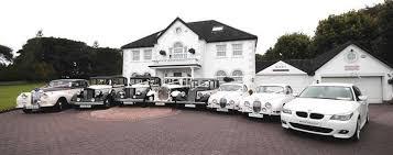 u2r1 wedding cars vintage & luxury wedding car hire Wedding Cars Tralee Wedding Cars Tralee #28 wedding cars tralee
