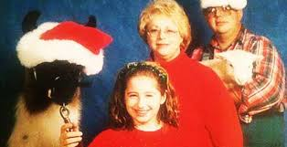 awkward family christmas pictures. Interesting Pictures 19 Supremely Awkward Family Christmas Photos In Pictures