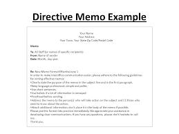 Word Memo Templates Free Memo Template Free Download Agarvain Org