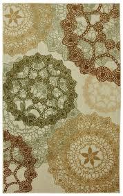 attractive mohawk area rugs mohawk area rugs