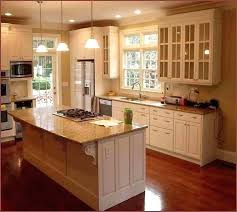 oil or latex paint for kitchen cabinets best paint for kitchen cabinets oil or latex the best paint for kitchen cabinets oil or latex paint kitchen cabinets