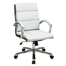 office star professional air grid deluxe task chair. task chair black s2723nb fashionable idea office star perfect ideas worksmart executive faux leather mid back professional air grid deluxe t