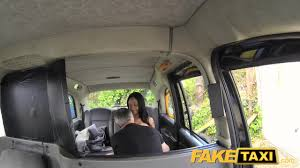 FakeTaxi Naked woman in London taxi HD Porn Porn Tubes Video.