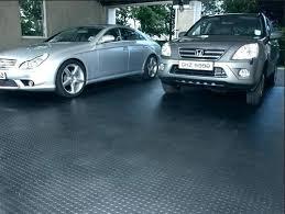 Garage Floor Mats Costco Garage Floor Mat Rubber Garage Flooring