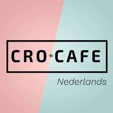 CRO.CAFE Nederlands Podcast | Free Listening on Podbean App