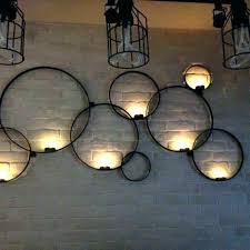 wrought iron candle holders wrought iron candle holders metal wall candle holders metal wall candle holders wrought iron