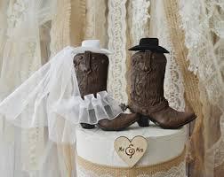 personalized wedding cake topper cowboy cowgirl bride Boots Wedding Disposable Cameras western wedding cake topper cowboy cowgirl boots cake topper western bride groom cowboy hat mr &mrs Kodak Wedding Disposable Cameras