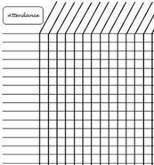 blank grade book sheets Teachers grading chart Index of School