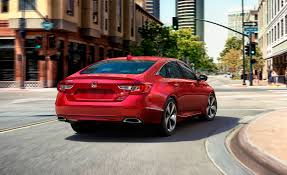 2018 honda accord pictures. plain pictures and 2018 honda accord pictures n