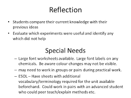 Teaching Equilibrium in Year 12 New Zealand Curriculum Level 7 ...