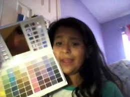 claire s makeup kit review