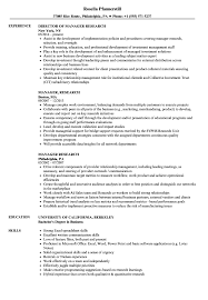 Irb Administrator Sample Resume Irb Administrator Resumes Samples Shalomhouseus 6