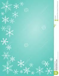 christmas snowflake border. Plain Snowflake Christmas Snowflake Greeting Card Throughout Snowflake Border O