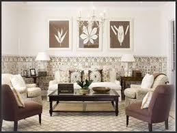 Modern Decorating For Living Rooms Traditional Living Room Design Ideas Photos Jimtonikcom