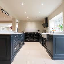 Kitchen Design 2019 Uk Kitchen Design Trends For 2019 Nicholas Bridger