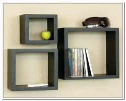wall storage box wall storage wooden wall storage boxes . wall storage box  ...