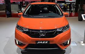 2018 honda jazz 1 5 v cvt. perfect 2018 in 2018 honda jazz 1 5 v cvt a