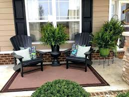 porch furniture ideas. Front Porch Furniture Ideas Cool Enclosed Awesome Patio . T