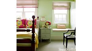 ... Happy Color To Paint Bedroom  green bedroom