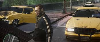 Fallout New Vegas Steam Charts Gta Iv Continues To Top Steam Charts Thanks To Icenhancer