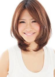 further Short Hairstyles For Women Over 50 With Round Face And Double Chin moreover Short Hairstyles for Round Faces and Thick Hair   Hair   Pinterest likewise  besides  furthermore short hairstyles for round chubby faces   Google Search moreover  besides  furthermore Round Full Face Women Hairstyles for Short Hair   PoPular Haircuts together with 16 best Hair Styles and color images on Pinterest   Hairstyles as well 112 best Hair cuts images on Pinterest   Hairstyles  Hairstyle for. on haircuts for round fat faces 2014
