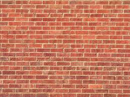 brick walls. Pin Red Brick Wall Open Walls Pinterest