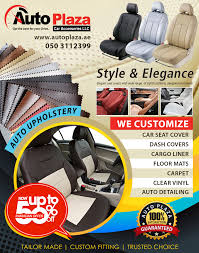 car seat covers huge selection ramadan offer manufacturing fitting