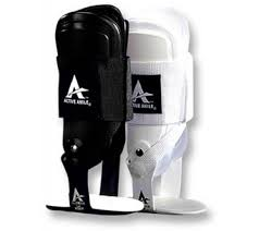 Active Ankle T2 Size Chart Active Ankle Gear T2