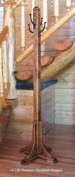 coat rack plans wooden standing coat rack standing wooden coat rack plans pallet coat rack plans