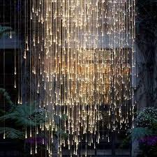 spectacular lighting. Light Shower Spectacular Lighting I
