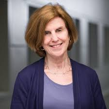 Martha Bruce | The Center for Technology and Behavioral Health