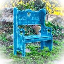 shabby chic childrens furniture. Image Is Loading Shabby-Chic-Kids-Bench-Blue-Child-039-s- Shabby Chic Childrens Furniture Y