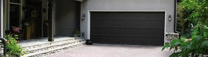 9405 ch garage door