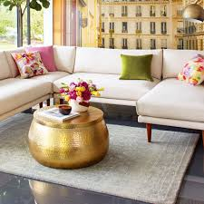 glamorous hammered coffee table 27 bronze round tables outdoor brass drum outdoorhammered 1024x1024