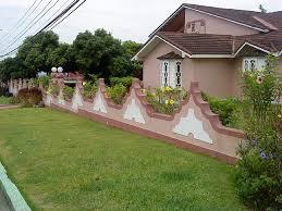 house for in cherry gardens kingston st andrew jamaica
