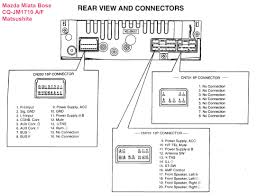 peugeot 207 head unit wiring diagram Car Wiring Diagrams Peugeot 36 Volt Club Car Wiring Diagram