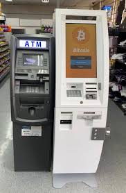 Buying bitcoins with atms is also private, since no personal information is required at most. Bitcoin Atm In Lexington Fast Stop Of Lexington
