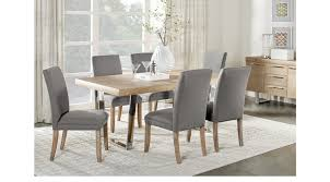 topic to dining tables room in luxury suite taj campton place san table francisco mcguire of round bamboo rattan bucks mid century modern furnit
