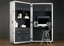 sweet decorating space saving office furniture. Beautiful Sweet Decorating Space Saving Office Furniture 8
