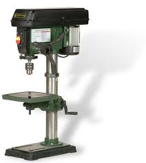 Small Benchtop Drill Press  Hardware Home StoreSmall Bench Drill Press