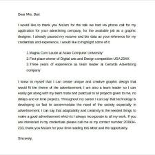 What To Say In Follow Up Email After Resume Followup Photo Gallery